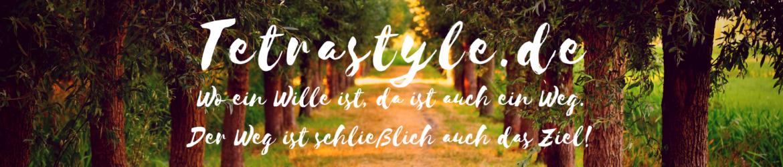 Tetrastyle.de